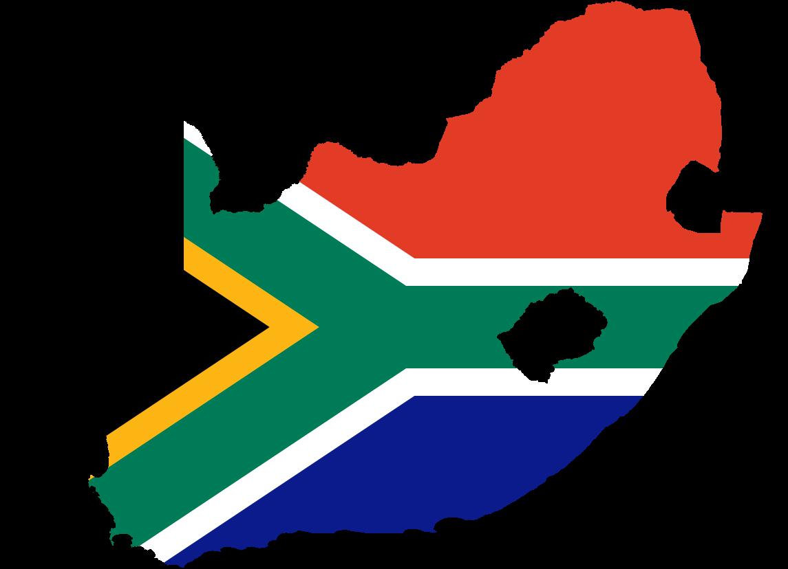 HANSATON Professionals South Africa